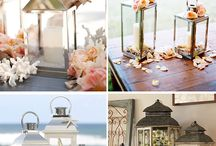 Wedding Venues/Ideas