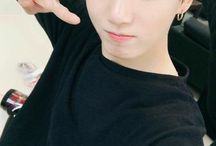 JK (전정국)♥