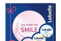Labello&Co