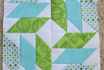 lorraines quilts