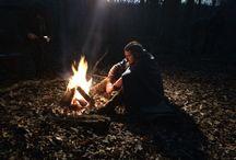 Dumnonika / Iron Age Re-enactment  www.dumnonika.com
