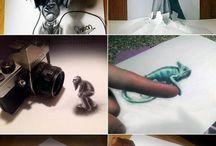 Something Called Art