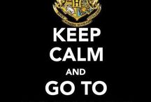 _harry potter~