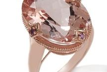 Jewels / by Karen Dupler