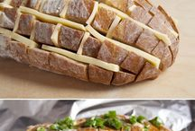 Grillideen | ideas for barbecue