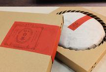 japanese packaging design