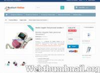 https://medinet.tienda/doppler-fetales/monitor-doppler-fetal-personal-sonoline-c.html