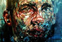 Art / South African artworks