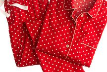 Pajamas Insp