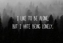Me / all me
