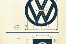 Veedub / All things VW