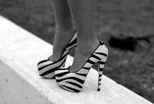 Shoes!!! / by Aubrey McFarlane