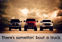 It's a lifestyle :)