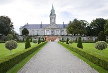 Dublin's Hidden Gems / Discover Dublin's hidden gems and unique attractions. From historic theatres to quirky cafes, Dublin has so much to offer visitors wishing to go off the beaten track. Find out more here >>> http://bit.ly/VPXs2M