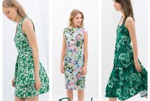 What to wear to a summer wedding!