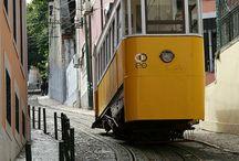 TRAIN TRAM
