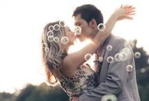 engagement / by Kimberly Chorney