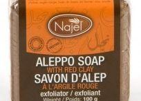 Soap designs