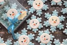 cookie rolay icing decorating