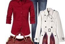 amit kipróbálnék 2015 / divat amiket hordani fogok