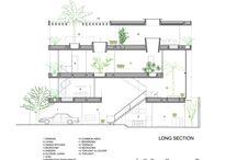 sanuki-nishizawa architects