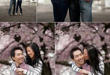 Engagement photos / Engagement Photos