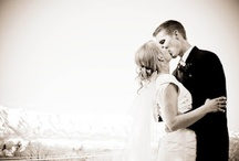 Picture Perfect Weddings!
