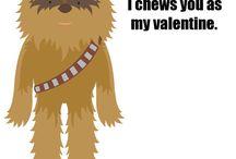 Nico Valentines