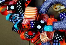 mama crafts / by Jeanne Heald
