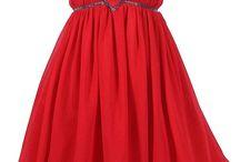 Beautifule Dresses *-*