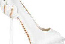 Emelda steeze / #shoes glorious #shoes