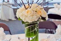 Floral Designs / Flower designs and types of all kinds!