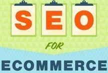 eCommerce Seo