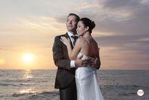 wedding / wedding reportage