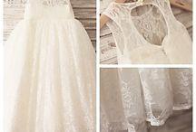 Daisy, Mikey & Bridesmaids