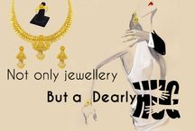 Why Globekart? / Know how Globekart.com is different from the others. Get thousands of Gold & Diamond designs from hundreds of trusted Jewellers at single click. Explore http://www.globekart.com/ to feel the difference