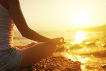 Yoga Love & Fitness Inspiration