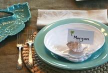 chloes wedding / by Carlie Monasso