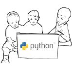 Python books, guides, reference manuals