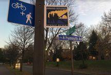 North Loop Minneapolis Photos - LocalMN