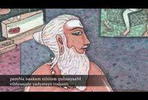 Hindu | Mantras