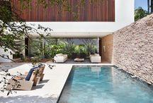 Brazil houses