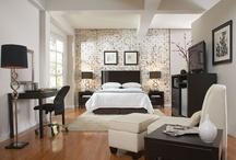 Someplace else / Luxury accommodation