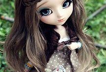 Dollies :3