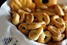 Culinary Della Puglia