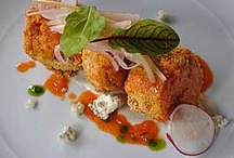 Nantucket Cuisine / Our small island has more than 60 eateries, and some of the finest dining on the east coast. Dine with us! http://www.nantucket.net/food/index.php