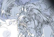 00. Kaito Kid 1412 - Detective Conan.