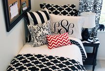 Sophie bedroom ideas / Design inspiration Teen Girl bedroom