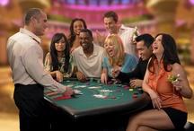 Vip casino club tarkastelum