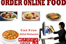 Free Online Coupons For Fast Food